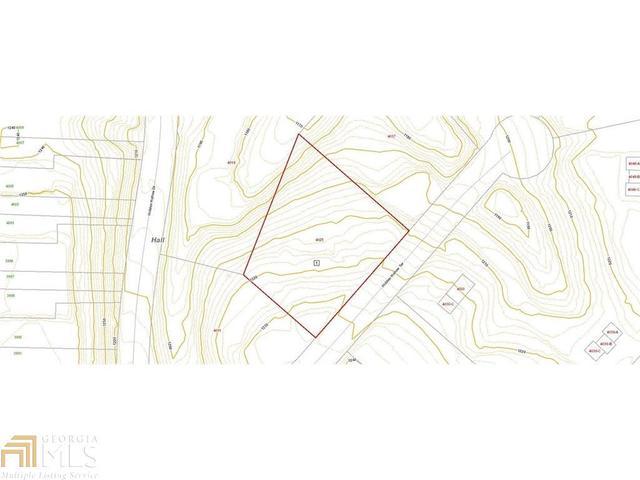 4025 Hidden Hollow Ter #15, Gainesville, GA 30506