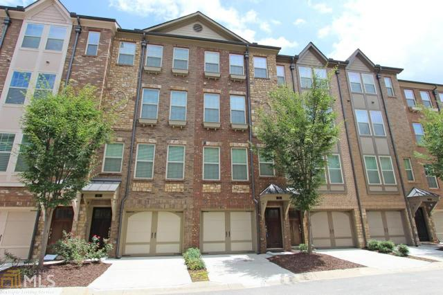 Loans near  Goodson Way , Atlanta GA