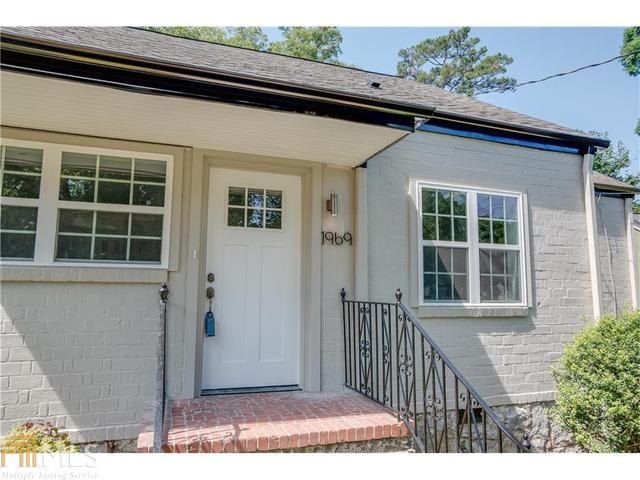 Loans near  N Decatur Rd, Atlanta GA