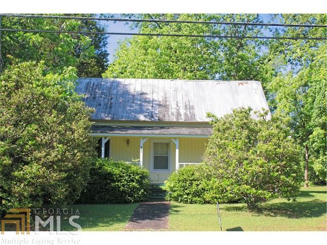 836 Jackson St, Locust Grove, GA 30248