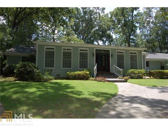 Loans near  Somerset Dr, Atlanta GA
