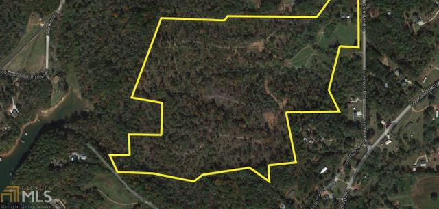 5565 Grant Ford Rd, Gainesville, GA 30506