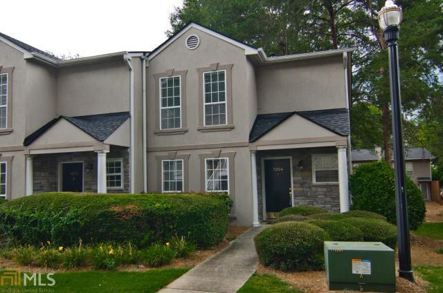 Loans near  Masons Creek Cir , Atlanta GA