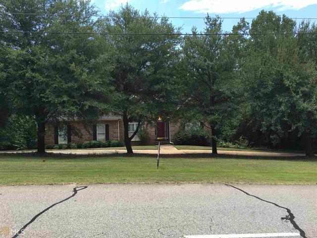 1430 Hickory Hill Dr, Watkinsville, GA 30677