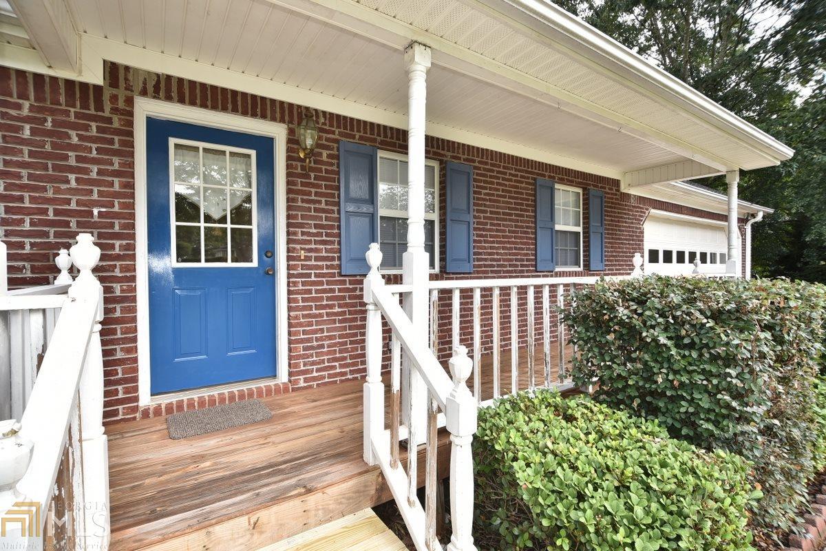 377 Keys Drive, Braselton, GA 30517