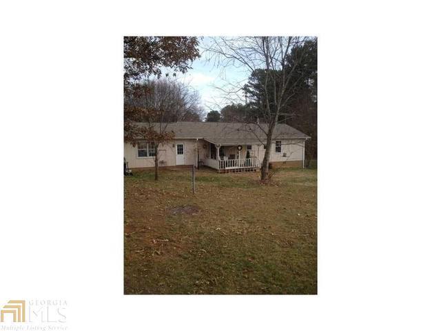 10561 E Cherokee, Canton, GA 30115