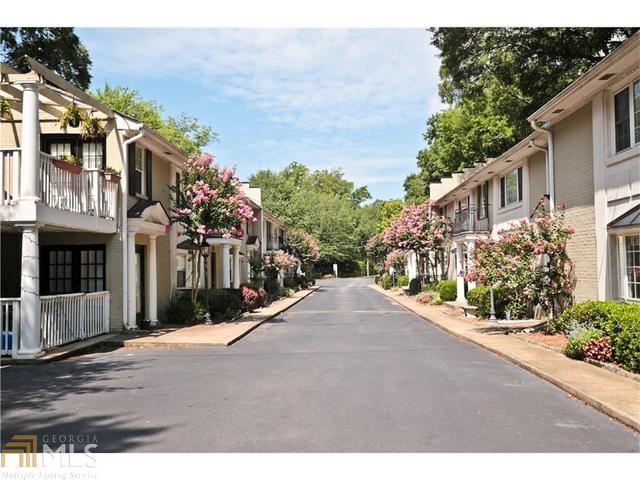 Loans near  Frederica St , Atlanta GA