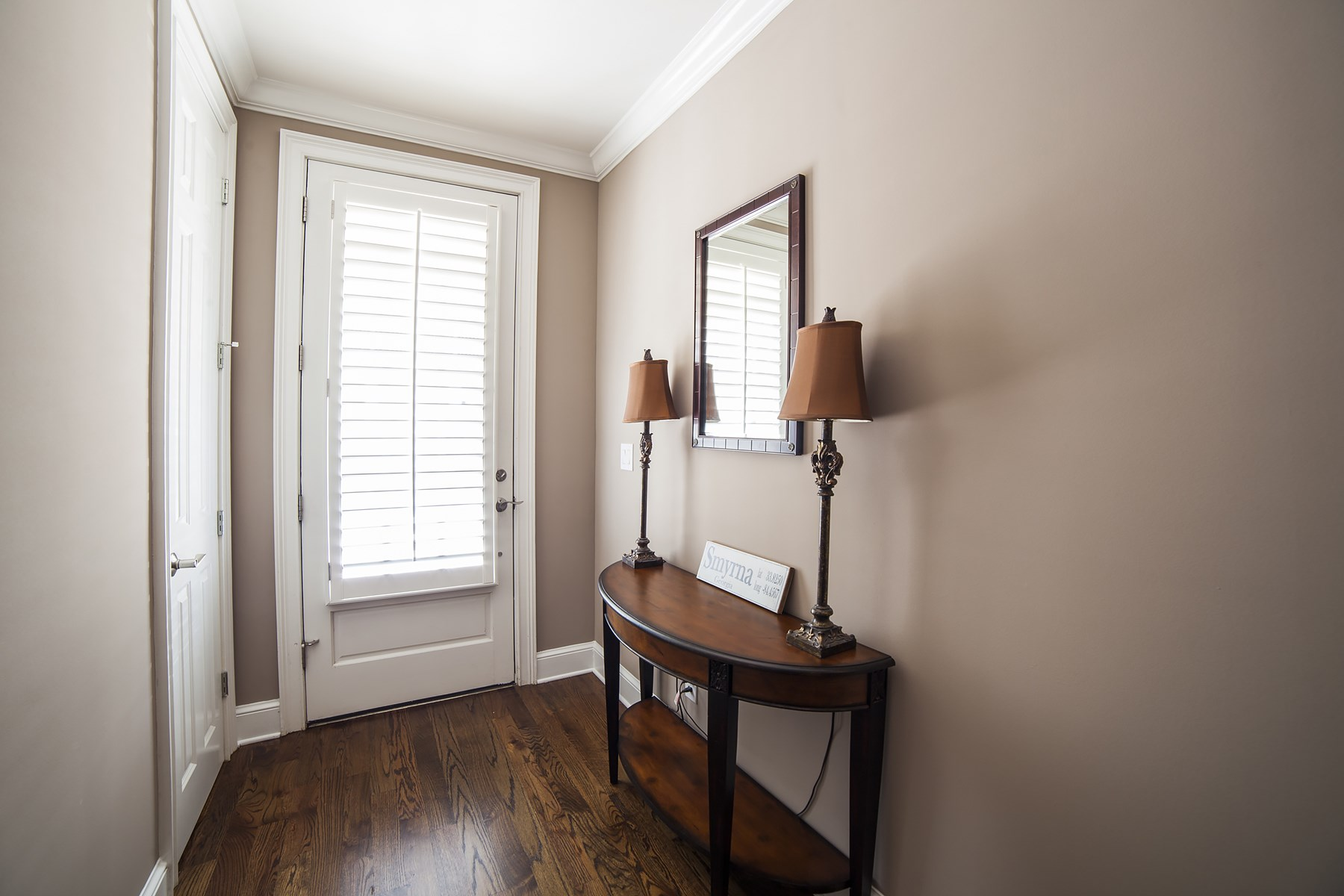 2216 Edgartown Lane, Smyrna, GA 30080