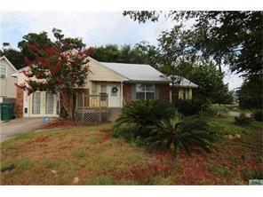 101 Stonebridge Ln, Savannah, GA 31410