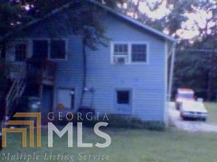 1552 Park Rd, Atlanta, GA 30315