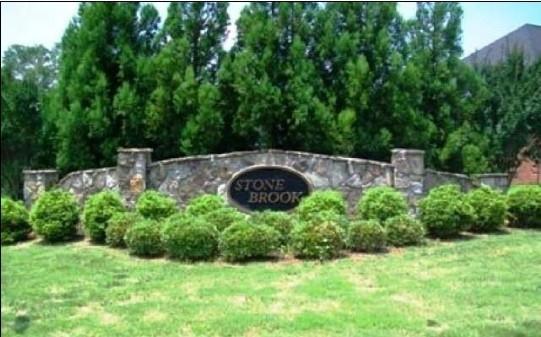 0 Stonebrook Pl #19, Lavonia, GA 30553