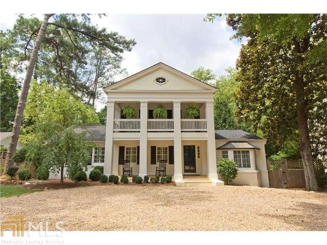 Loans near  Oldfield Rd, Atlanta GA