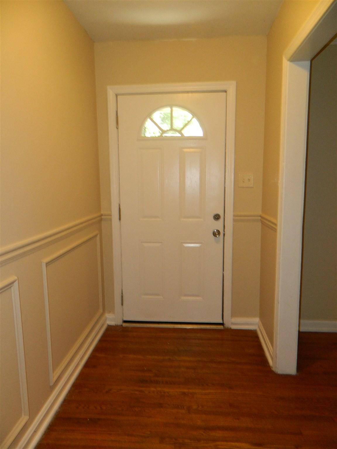 1369 Ruth Place, Decatur, GA 30035