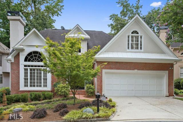 Loans near  Cameron Hall Pl, Atlanta GA