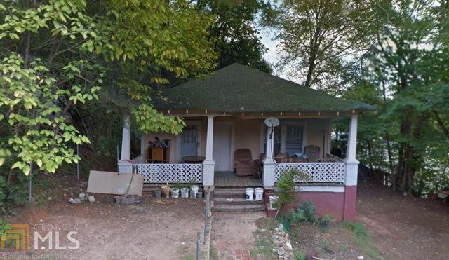 6 Davis St, Rome, GA 30161