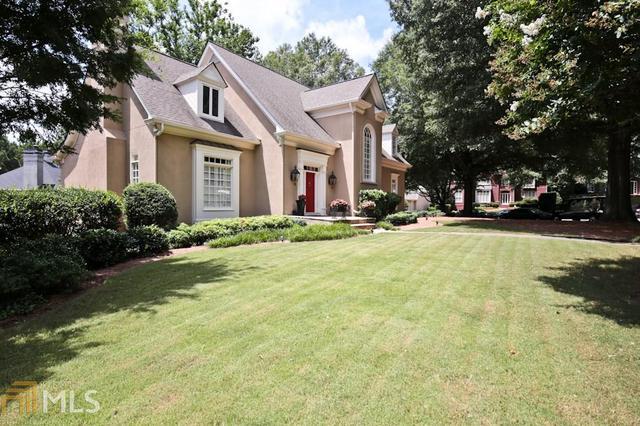 Loans near  Highgrove Pt, Atlanta GA