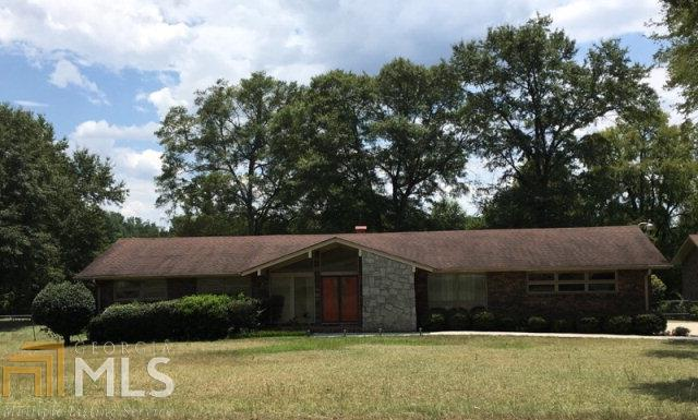 101 Pearl Dr, Milledgeville, GA 31061