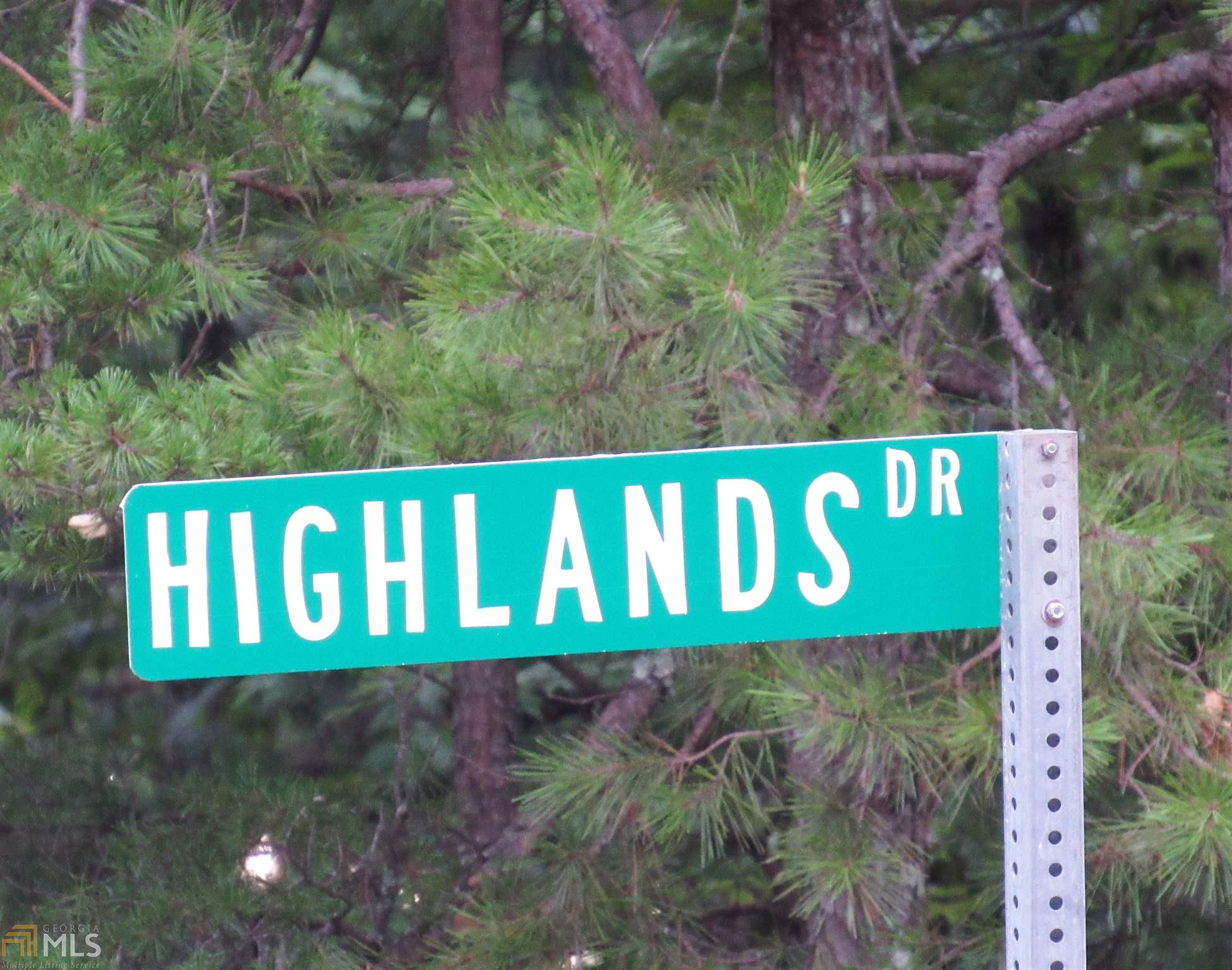 115 Highlands Lake Tr, Clarkesville, GA 30523