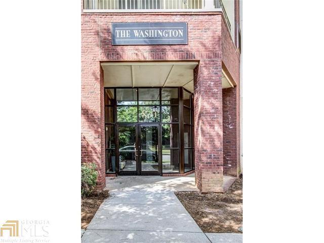 Loans near  Mayson Turner Rd , Atlanta GA