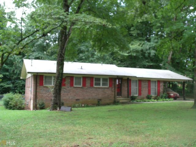 327 Pebble Creek Dr #293 323 324, Toccoa, GA 30577