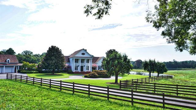 1875 Highway 142 E, Covington, GA 30014