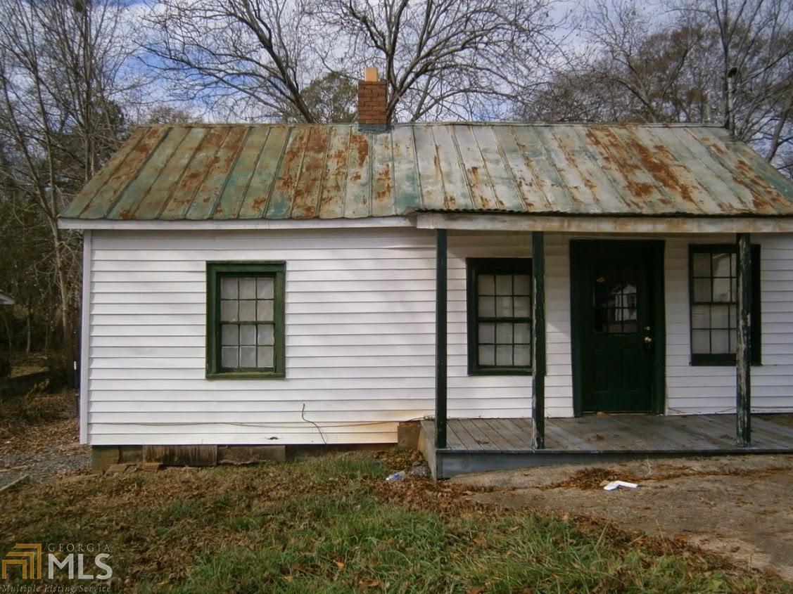 150 Spring Street, Newnan, GA 30263