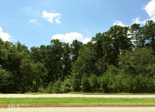 1024 W Highway 54, Fayetteville, GA 30215