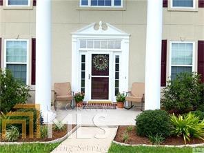 384 Stonebridge Circle, Savannah, GA 31419
