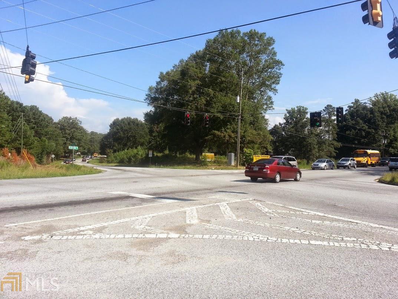 1847 Flippen Road, Stockbridge, GA 30281