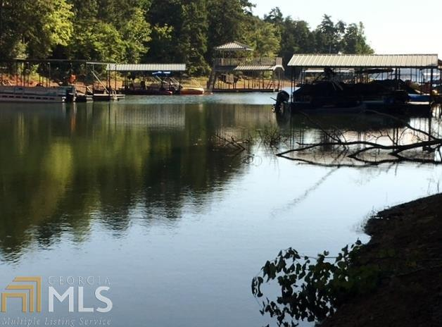 0 Tranquility Ln #4, Hartwell, GA 30643