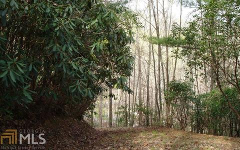0 Jones Gap Rd, Hiawassee, GA 30546