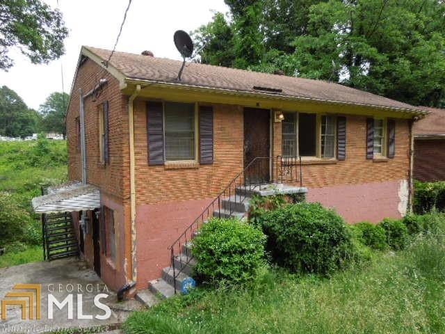 79 Anderson Ave, Atlanta, GA 30314