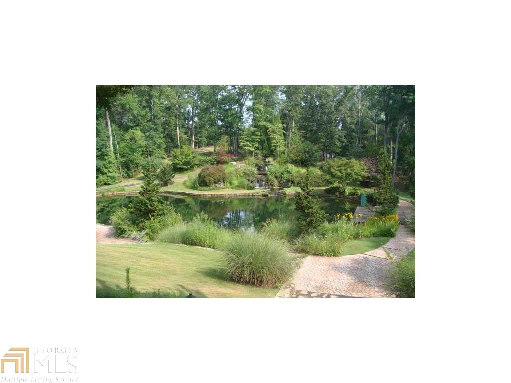 6030 Seminole Drive, Flowery Branch, GA 30542