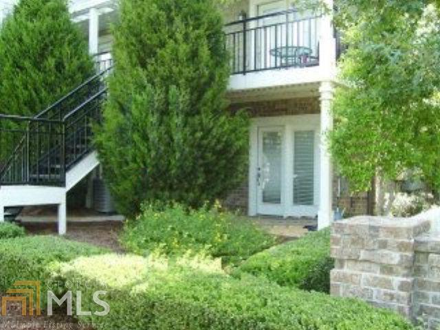 660 Barnett Shoals Rd #116, Athens, GA 30605