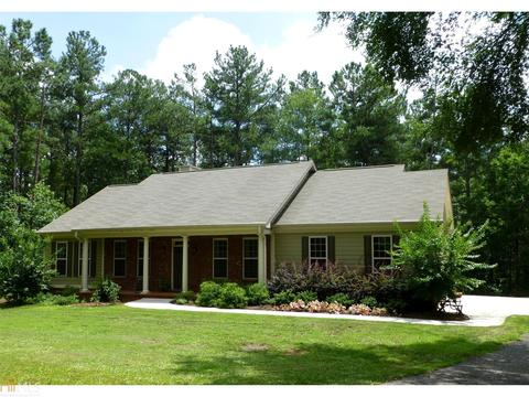 5287 Duncan Creek Rd, Buford, GA 30519