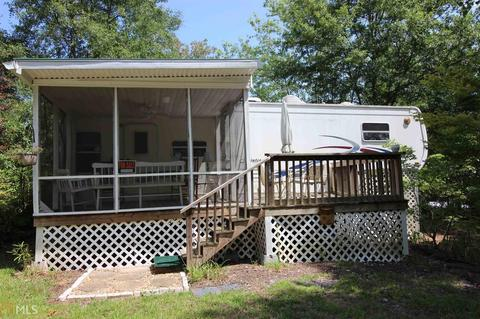 0 View Pt, Hartwell, GA 30643