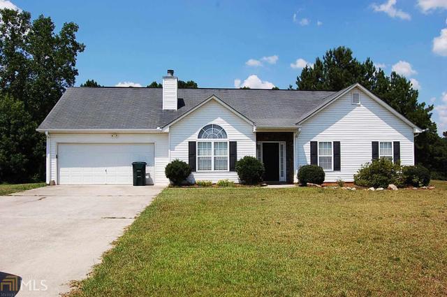 220 White Pine Ln, Temple, GA 30179