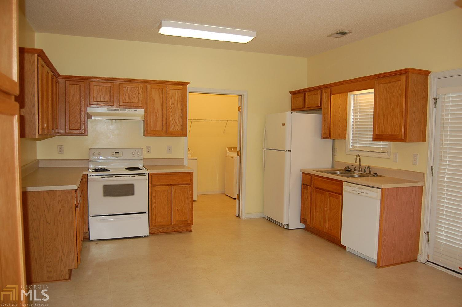 220 White Pine Lane, Temple, GA 30179