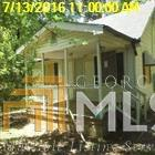 2058 Old Rex Morrow Road, Morrow, GA 30260