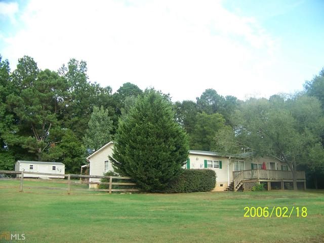 380 Hunter Rd, Jefferson, GA 30549