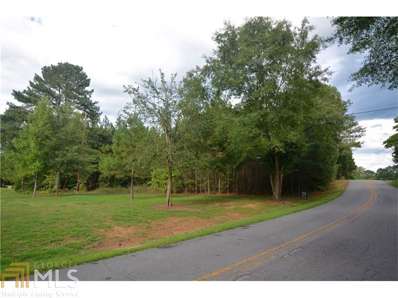 0 Sunset Drive #14, Summerville, GA 30747