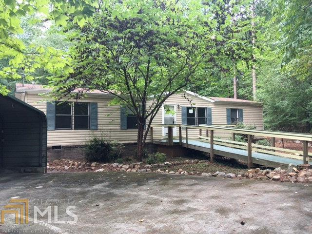 110 Bear Creek Rd E, Eatonton, GA 31024