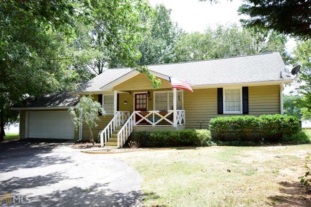 1120 Fisher Way, Buckhead, GA 30625