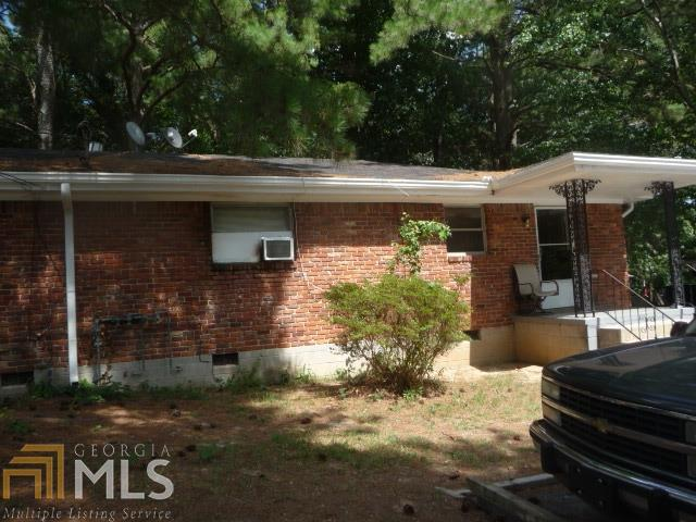 2837 NE Shallowford #2837-2839, Atlanta, GA 30341