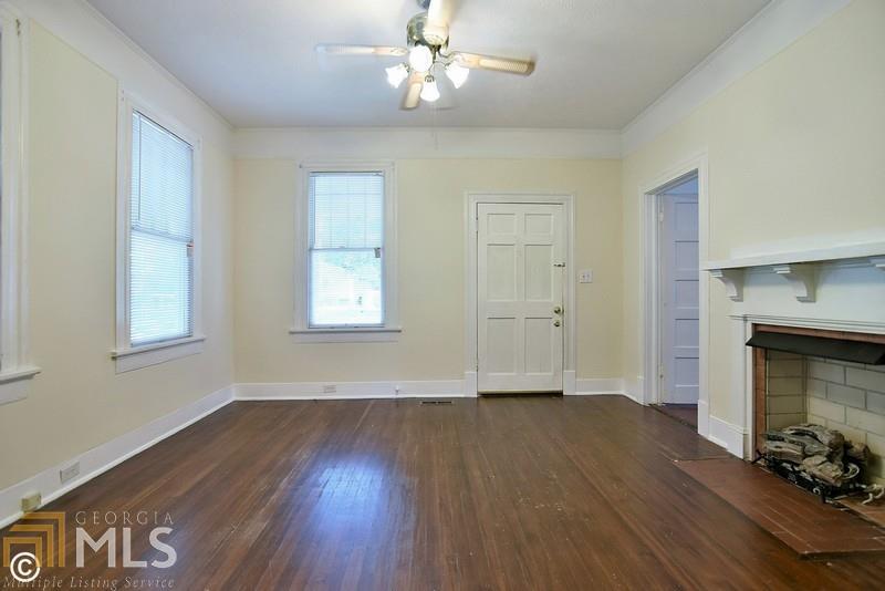 1336 19th Street, Columbus, GA 31901