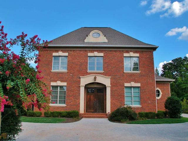 1503 Berkeley, Gainesville, GA 30501