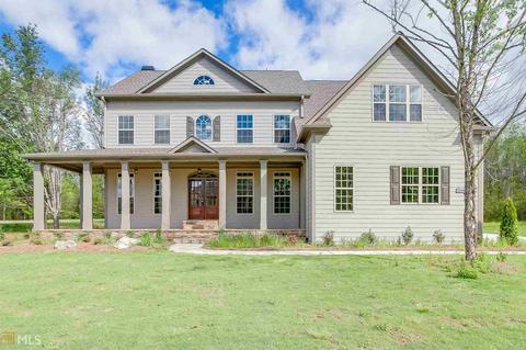 1640 Grovebrook Ln, Watkinsville, GA 30677