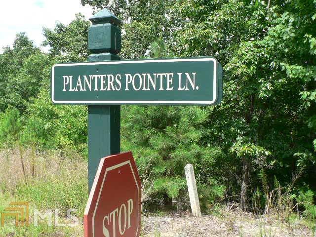 31 Planters Pointe Lane, Baldwin, GA 30511
