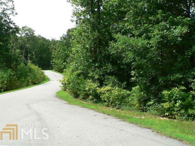 31 Planters Pointe Ln, Baldwin, GA 30511