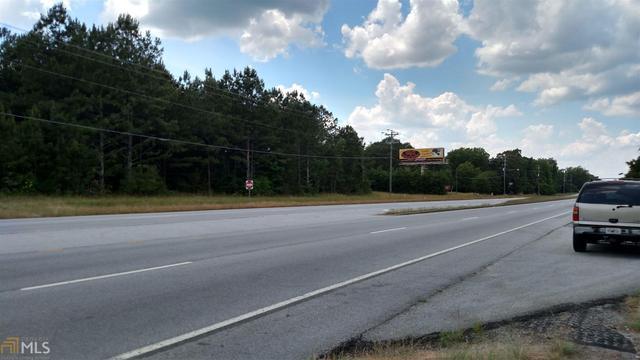 0 Us Highway 78, Monroe, GA 30655